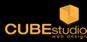 CUBE Studio - Agentie de webdesign